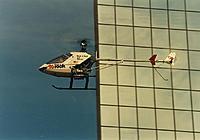 Name: jet patrol.jpg Views: 26 Size: 33.3 KB Description: