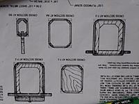 Name: 0802191654_Burst01.jpg Views: 7 Size: 3.50 MB Description: The plans