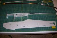 Name: MXS-06.jpg