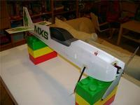 Name: MXS-32.jpg