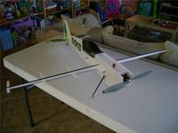 Name: MXS-37.jpg