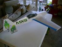 Name: MXS-39.jpg