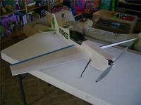 Name: MXS-40.jpg