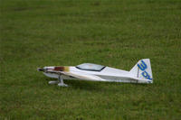 Name: IMG_4827.jpg