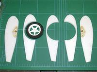 Name: MXS-52.jpg