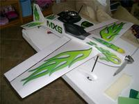 Name: MXS-68.jpg