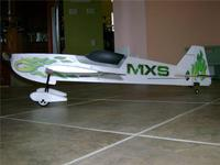 Name: MXS-71.jpg