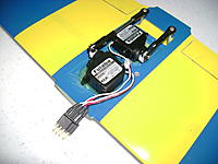 Name: DSC03835.jpg