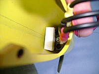 Name: DSC03848.jpg