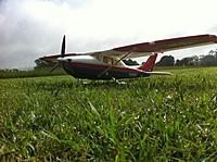 Name: RC Civil Air Patrol 015.jpg