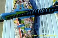 Name: vlcsnap-2012-08-26-09h39m50s97.jpg Views: 24 Size: 53.2 KB Description: