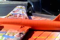 Name: vlcsnap-2012-08-26-09h44m13s180.jpg Views: 17 Size: 38.2 KB Description: