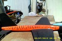 Name: vlcsnap-2012-08-26-12h40m20s224.jpg Views: 20 Size: 41.4 KB Description:
