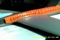 Name: vlcsnap-2012-09-08-15h28m57s169.jpg Views: 19 Size: 28.3 KB Description: