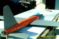 Name: vlcsnap-2012-09-08-15h29m53s204.jpg Views: 18 Size: 36.3 KB Description: