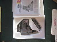 Name: Saito 62a 002.jpg Views: 78 Size: 76.9 KB Description: