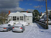 Name: DSCN1878.jpg