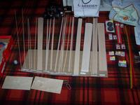 Name: 100_5325.jpg