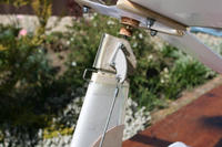 Name: IMG_1609sml.jpg