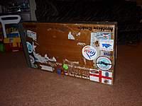 Name: P1010264.jpg Views: 163 Size: 55.2 KB Description: The box (Backside)