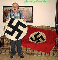Name: two-Nazi-flags.jpg Views: 47 Size: 45.9 KB Description: