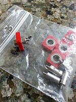 Name: tony fu bearing kits.jpg Views: 270 Size: 136.7 KB Description: Nice!