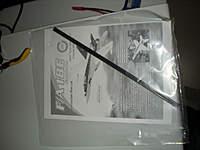 Name: DSCN1314.jpg Views: 140 Size: 70.8 KB Description: Carbon tubes for the wing installation