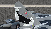 Name: Su-35-07.jpg