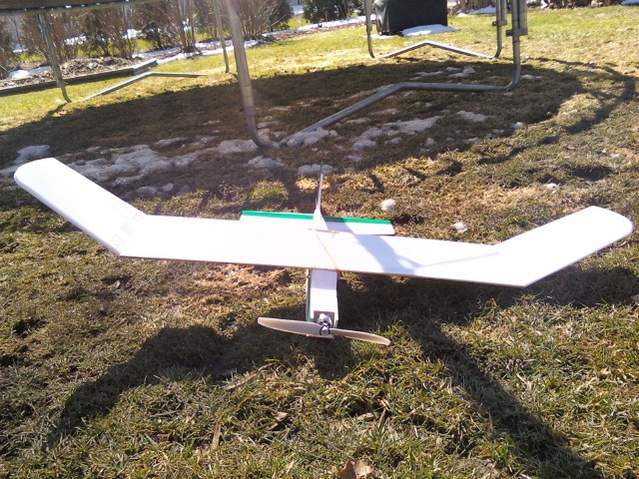 Name: 3-7-10 021.jpg Views: 324 Size: 70.6 KB Description: The general idea of the wing