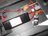 Name: IMG_1413.jpg