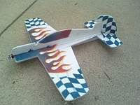 Name: yak56 043.jpg