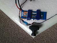 Name: SWIFT 256.jpg