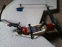 Name: SWIFT 257.jpg