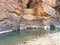 Name: 67A3EAD8-C771-4993-B9F0-F4F3059E8F25.jpeg