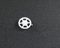 Name: PINION GEAR2.jpg Views: 306 Size: 116.8 KB Description:
