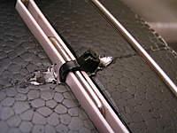 Name: PICT4125.jpg Views: 114 Size: 67.1 KB Description: Cable tie fix
