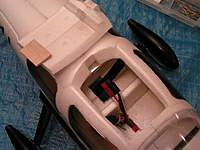 Name: PICT4127.jpg Views: 178 Size: 77.2 KB Description: Battery access hatch
