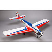 "Name: HAN4755-GAL05.jpg Views: 207 Size: 21.3 KB Description: Hangar 9 ""Phoenix 7"""