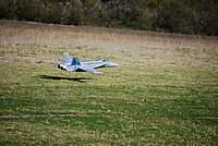 Name: 090816 Landing.jpg Views: 208 Size: 87.7 KB Description:
