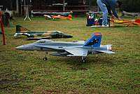 Name: Dans RC AC 001.jpg Views: 135 Size: 113.0 KB Description: With stock gear - didn't survive the first take-off run. Hand-launched for months after that.