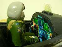 Name: F18 Cockpit Detail.jpg