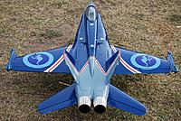 Name: DSC_0540.jpg