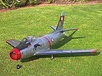 Name: SANY0009 (2).jpg