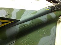 Name: IMG_0786.jpg