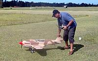 Name: Screen Shot 2014-01-18 at 11.59.54 am.jpg