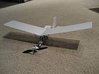 Name: plane.jpg Views: 392 Size: 107.5 KB Description: