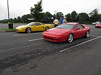 Name: IMG_1333.jpg Views: 149 Size: 153.4 KB Description: At Cars and Coffee this past summer