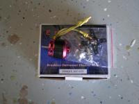 Name: P6180010.jpg Views: 119 Size: 78.7 KB Description: Tourque 26T/1135 used but in original box