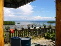 Name: My Backyard.jpg Views: 156 Size: 77.5 KB Description: That's Cebu island across the way.