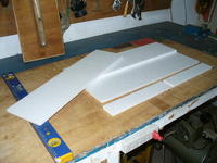 Name: P1050441.jpg
